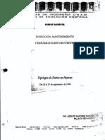 decd_1822.pdf