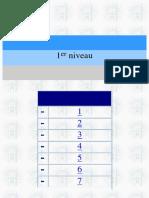 Grammaire Tome 1 2 3 et 4.pdf