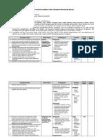 Sil Paket Program Pengolah Angkaspreadsheet1