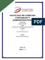 Facultad de Ciencias Administrativas Monografia m3