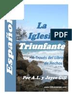 Sp-LA IGLESIA TRIUNFANTE.pdf