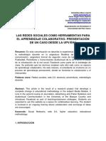 las_redes_sociales_como_herramientas_para_el_aprendizaje_colaborativo._presentacion_de_un_caso_desde_la_upv_ehu.pdf