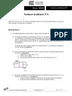 Enunciado Producto académico N°3 (2)