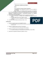 Tarea02ModeladoSistemasFisicos