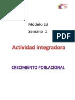 Geronimo Sanchez_Beatriz del Carmen_M13S1_crecimientopoblacional.docx