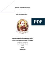 Sociologia Original Jorge Angulo