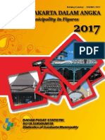 Kota-Surakarta-Dalam-Angka-2017.pdf