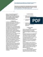 MEDIDOR DE TEMPERATURA CON TERMISTOR NTC IMPLEMENTANDO ADQUISICION Y VISUALIZACION DE DATOS MEDIANTE MICROCONTROLADOR PIC 18F4550 Y LABVIEW
