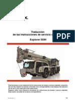 EX5500-35216-Part1_es.pdf