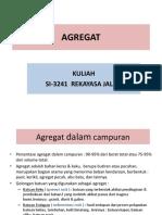 Agregat.pdf