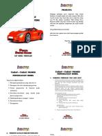 Panduan Pengecatan Mobil dan Problem Solving.pdf