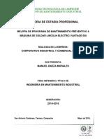 Memoria Manuel Baeza Morales a (Reparado) (Autoguardado) (Reparado)
