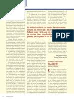11_Gerentes narcisistas.pdf
