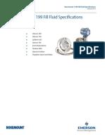 FILL FLUID.pdf
