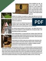 Política de Sostenibilidad de Jamu Lodge
