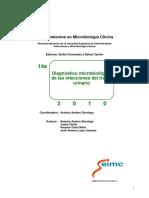 seimc-procedimientomicrobiologia14a