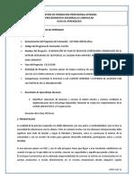 GUIA 9 - FACILITAR EL SERVICIO A LOS CLIENTES.docx