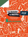 DecisionNuestra_ManualProfesor_8basico