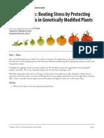 tougher_plants.pdf