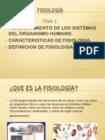 Expo Fisiologia 1