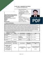 Hoja_de_Vida_Ing_Rocha.pdf