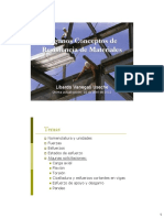 Repaso de_Resistencia_de_Materiales.pdf