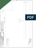 81992896129.pdf