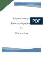 Trabajo Practico Taller de Evaluación Ultimo (7)