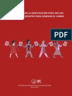 comunicar la investigacion para influir.pdf