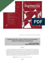 653-1009-1-PB.pdf