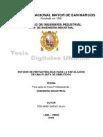 saenz_ar.pdf