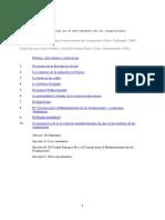 René Viénet_Enrages y Situacionistas en El Movimiento de Las Ocupaciones