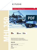 Ersatzteilkatalog Fuchs MHL350 (1).pdf