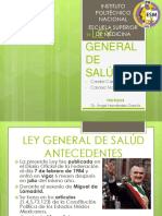 4leygeneraldesalud-150211132113-conversion-gate02.pptx
