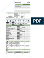 Copia de Profesiograma formato.xlsx