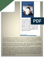 Libro-Mensajes-Explosivos-Full.pdf
