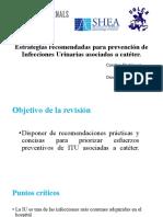 ITU ASOCIADA A CATETER 2.pptx