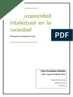 Clara_Fernandez_Gabalon.pdf