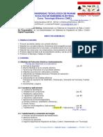 _TE_ 2405 - Plan de Trabajo 11b 03