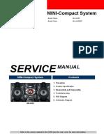 Samsung MX-H630 .pdf