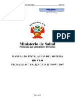 manual_de_instalacin_his_3.04.doc