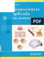 Cardinali Neurociencia Aplicada Meddics.com (Nxpowerlite)
