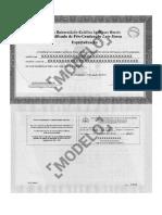 DOC_DSC_NOME_ARQUI20151201160201