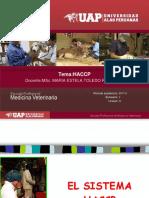 HACCP-2017
