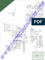 14228_Chassis_40-00NX56B-MAF1XG---NX56B_Diagrama.pdf