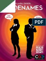 Codenames-Rules.pdf