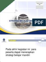 3. STRATEGI BELAJAR MANDIRI_PAU NOV 2015.pdf
