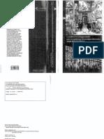 Palao, Jose Antonio - La Profesía de la Imagen-Mundo.pdf