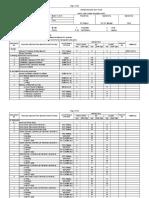 149-158_zug-Header-malinau-sc 12 016 Rev 1 Unit 2