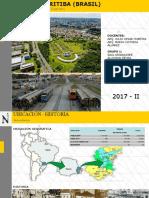 Caso Curitiba